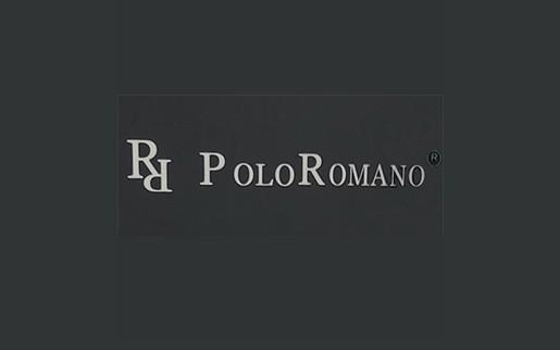 Polo Romano